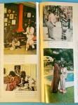 Click to view larger image of Ebony Magazine-October 1973-Isaac Hayes (Image6)