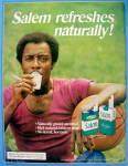 Click to view larger image of Ebony Magazine-September 1973-Hank Aaron (Image2)
