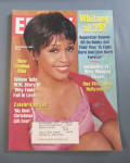 Click here to enlarge image and see more about item 8733: Ebony Magazine - December 1998 - Whitney At 35