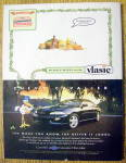 Click to view larger image of Ebony Magazine-June 1999-Celebrity Dads (Image2)