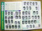 Click to view larger image of Ebony Magazine-June 1999-Celebrity Dads (Image5)