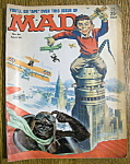 Mad Magazine-April 1965-#94