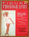 Click here to enlarge image and see more about item 9024: Figure Photography July 1957