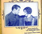 Click to view larger image of Sheet Music Of 1928 A Precious Little Thing Called Love (Image2)