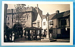 Click to view larger image of English Village Photograph (Chicago World's Fair) (Image1)