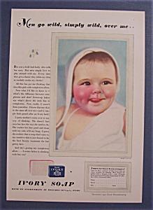 1931  Ivory Soap (Image1)
