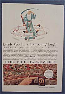 1932  Bigelow Weavers (Image1)