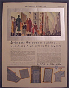 1931  Alcoa  Aluminum (Image1)