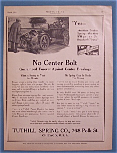 1915  Tuthill  Spring (Image1)