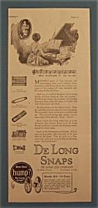 1922  De Long Snaps (Image1)