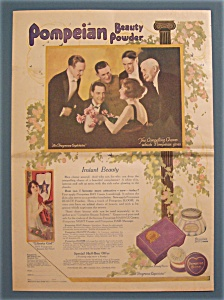 1918  Pompeian Beauty Powder (Image1)