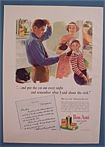1941  Bon  Ami (Image1)