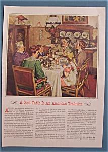 1940  H. J. Heinz Co. (Image1)
