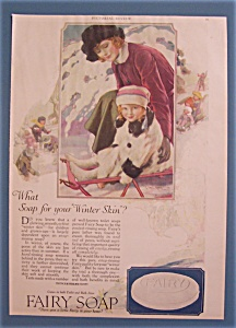 1919  Fairy  Soap (Image1)