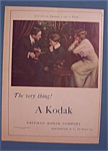 1913  Kodak (Image1)
