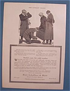 1913  Hart Schaffner & Marx (Image1)