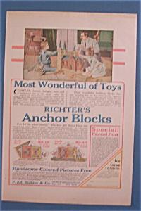 1913  Richter's Anchor Blocks (Image1)