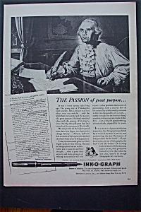 1943  Ink-O-Graph (Image1)