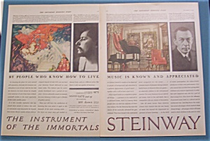 1929  Steinway (Image1)