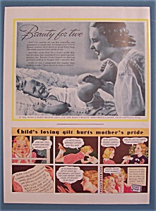 1937  Ivory  Soap (Image1)