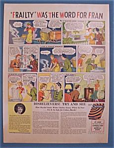 1937  Oxydol  Laundry  Soap (Image1)