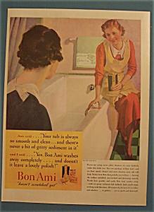 1936 Bon Ami (Image1)