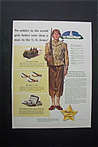 1944  Armour  And  Company (Image1)