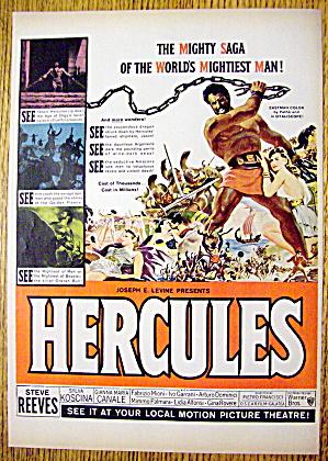 1959 Hercules with Steve Reeves (Image1)