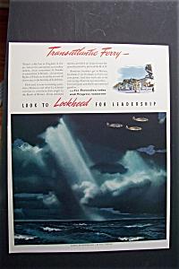 1941  Lockheed (Image1)