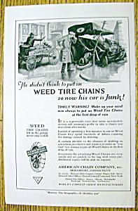 1921 American Chain Company (Image1)