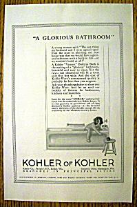 1923 Kohler of Kohler (Image1)