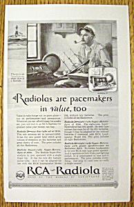 1926 RCA Radiola 20 (Image1)