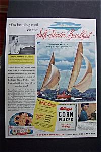 1941  Kellogg's  Corn  Flakes (Image1)