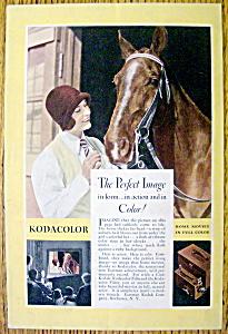 1929 Kodacolor (Image1)