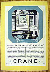 1930 Crane Bathrooms (Image1)