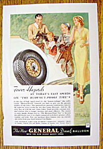 1934 General Tires (Image1)