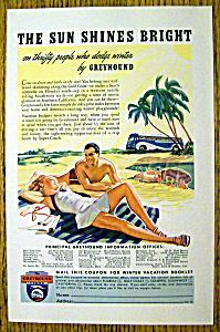 1939 Greyhound Lines (Image1)