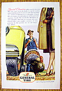 1946 General Tire (Image1)