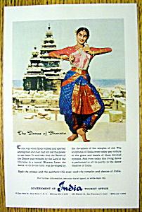 1959 India Tourist Office (Image1)