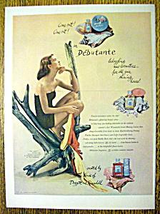 1947 Debutante Cosmetics (Image1)