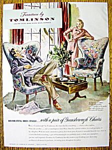 1945 Tomlinson Furniture (Image1)
