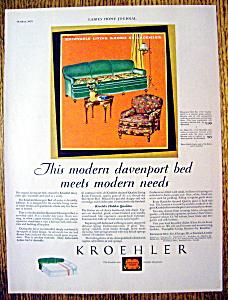 1929 Kroehler Living Rooms (Image1)