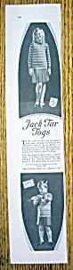 1929 Jack Tar Togs (Image1)