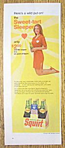 1969 Squirt Soda with Sweet-Tart Sleeper (Image1)