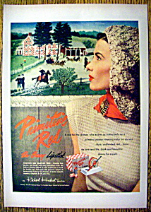 1946 Du Barry Lipstick (Image1)