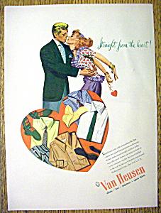 1947 Van Heusen Clothing (Image1)