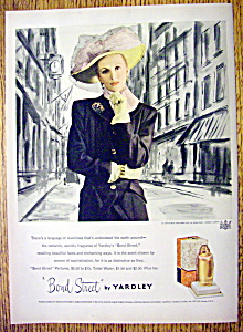 1947 Yardley Bond Street (Image1)
