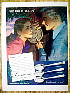 1947 Community Silverplate (Image1)