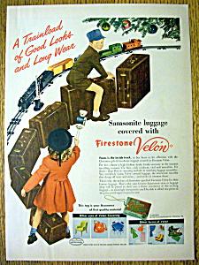 1949 Firestone Velon (Image1)