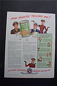 1944  Can  Manufacturers  Institute (Image1)